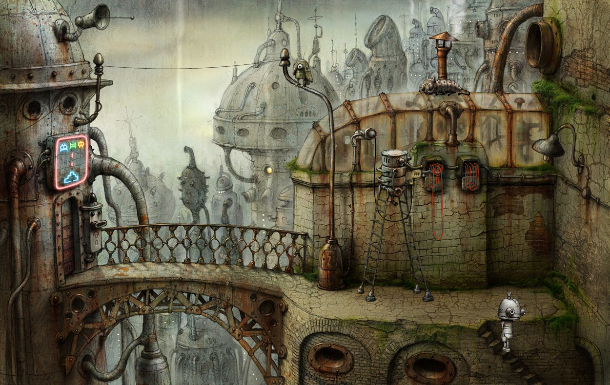 http://machinarium.com/pictures/machinarium_predhernou.jpg